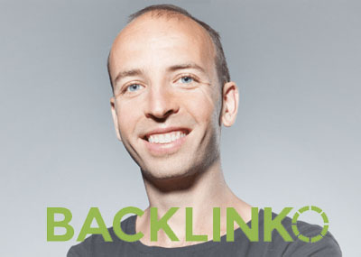 Backlinko - Learn SEO