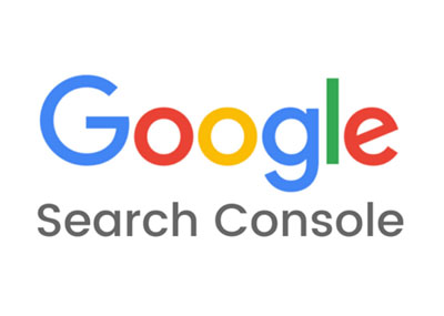 Learning SEO with Search Console