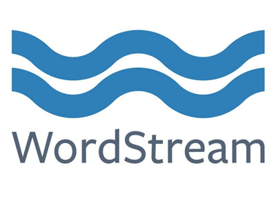 WordStream's - SEO Basics: Complete Beginner's Guide to Search Engine Optimization