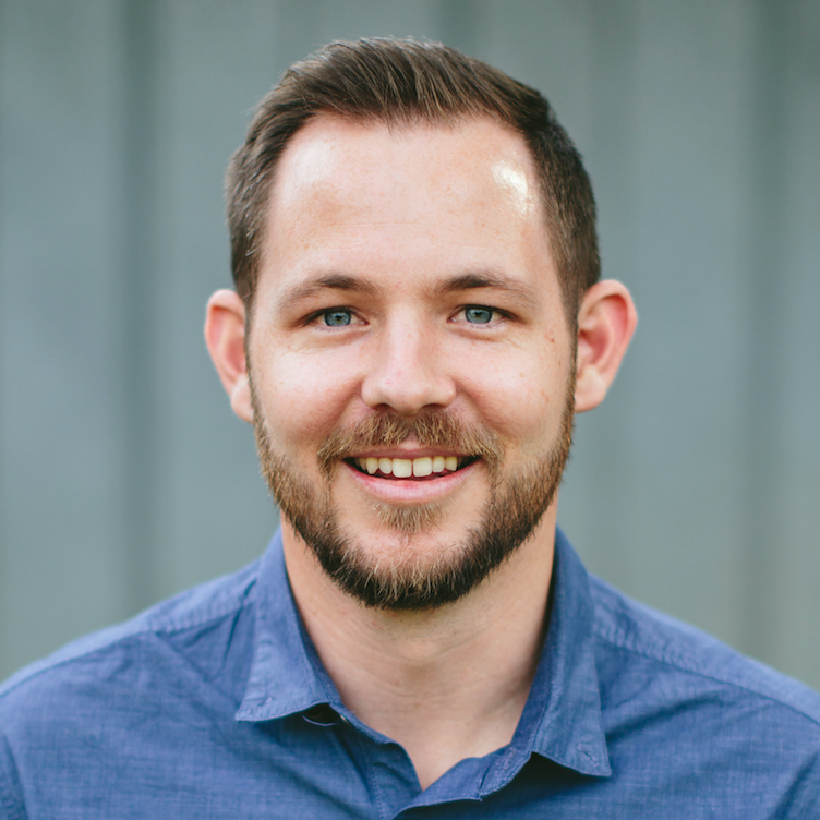 Jonathan Jenkins, Lead SEO Consultant and Founder, Lofty Rankings